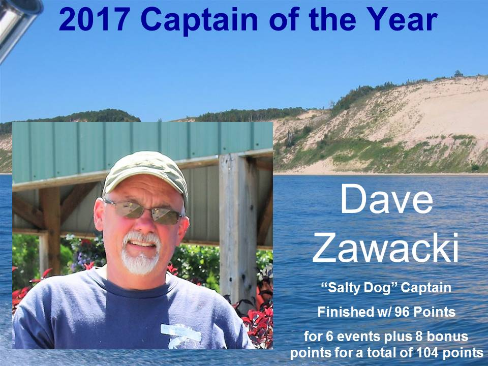 2017 Captain and Crewperson Presentation 13