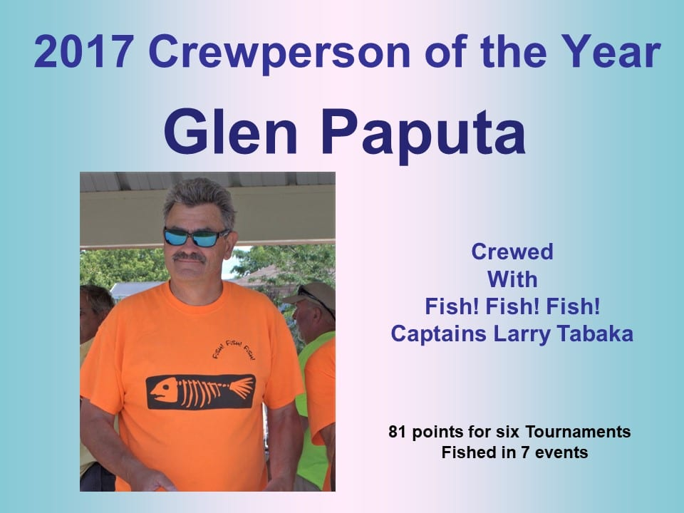 2017 Captain and Crewperson Presentation 6
