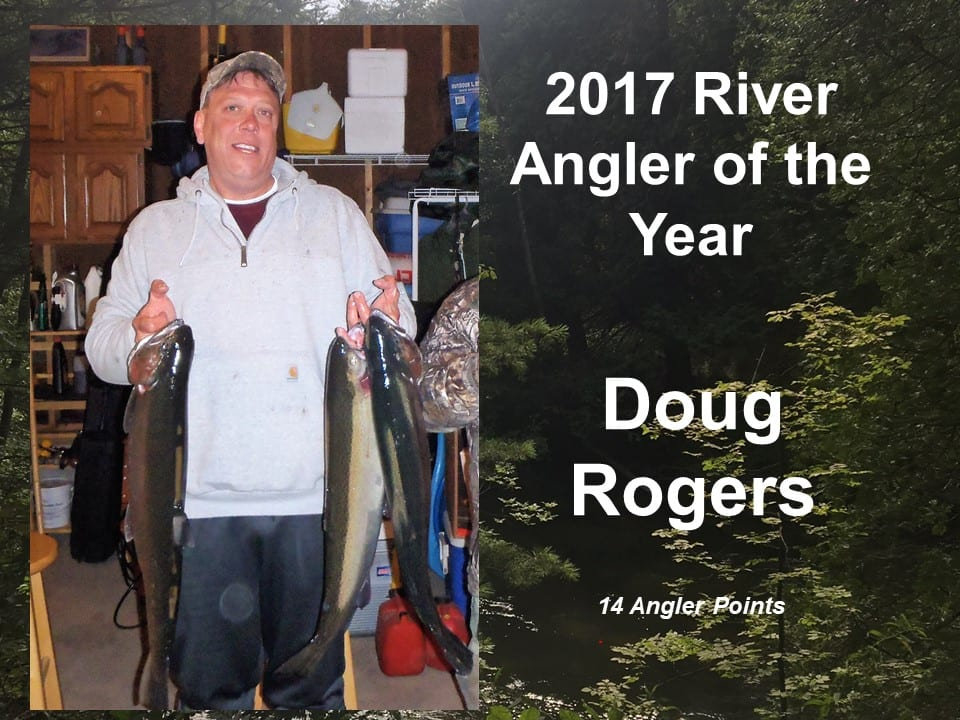 2017 River Angler of Year 11